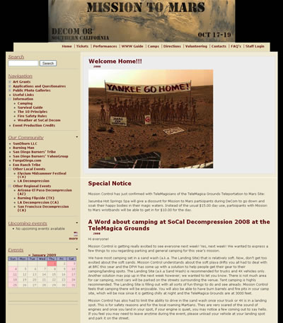 SoCalDecom-2008-page-thumb.jpg