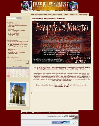 fuegodelosmuertos.com-page-thumb.jpg
