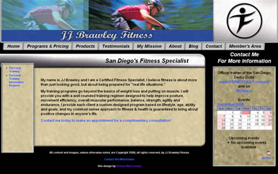 jjbrawleyFitness-page-thumb.jpg